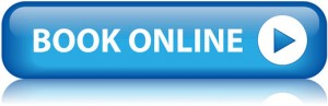 Book Driving Lessons Online