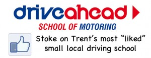 driving lessons in stoke on trent